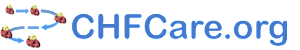chfcare-blu-word-logo