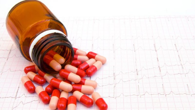 pills-spill_800